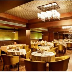 Hotel The Golden Oak Raipur фото 2