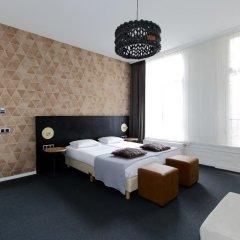 Отель Boutique Hotel View Нидерланды, Амстердам - отзывы, цены и фото номеров - забронировать отель Boutique Hotel View онлайн в номере