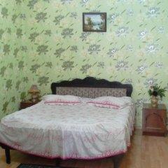 Отель Guest House Nikala Грузия, Тбилиси - отзывы, цены и фото номеров - забронировать отель Guest House Nikala онлайн комната для гостей фото 4