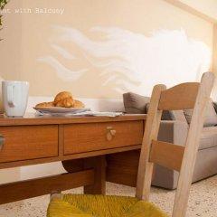 Апартаменты Live in Athens, short stay apartments в номере фото 7