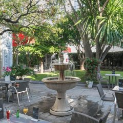 Best Western Plus Hotel Brice Garden фото 2