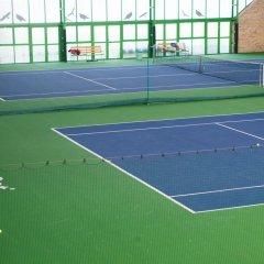 GEM Hotel спортивное сооружение