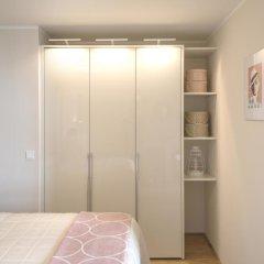 Апартаменты Sofie Apartments сауна