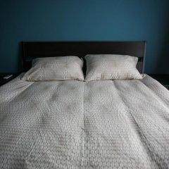 Brusnika Hostel Номер Делюкс с различными типами кроватей фото 7