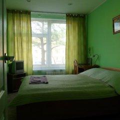 Мини-отель Прайм комната для гостей