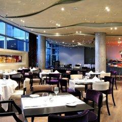 Zira Hotel Belgrade питание фото 2