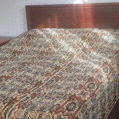 Отель Dili Villa Армения, Дилижан - отзывы, цены и фото номеров - забронировать отель Dili Villa онлайн удобства в номере фото 2