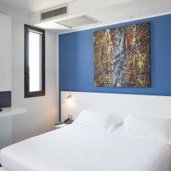 Neo Hotel (ex. Cdh Milano Niguarda) 4* Стандартный номер фото 3