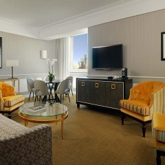 Отель The Westin Palace комната для гостей фото 5