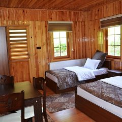 Goblec Hotel Турция, Узунгёль - отзывы, цены и фото номеров - забронировать отель Goblec Hotel онлайн комната для гостей фото 5