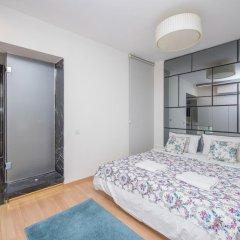 Thera Suite Турция, Стамбул - отзывы, цены и фото номеров - забронировать отель Thera Suite онлайн комната для гостей фото 4
