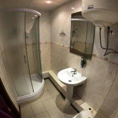 Отель Нивки 3* Стандартный номер фото 7