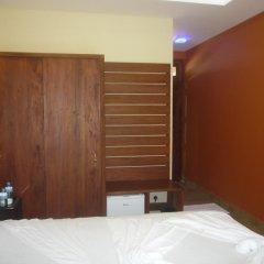 Ceylon Sea Hotel 3* Стандартный номер с различными типами кроватей