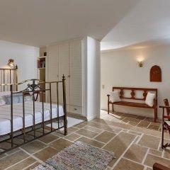 Отель Blue Green спа