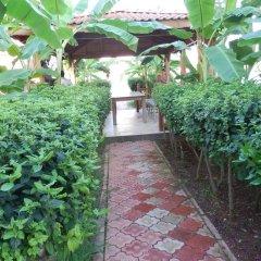 Отель Villa Yenisey