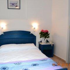 Отель Lignos Греция, Остров Санторини - отзывы, цены и фото номеров - забронировать отель Lignos онлайн детские мероприятия