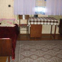 Отель Daneto Apartament Болгария, Тырговиште - отзывы, цены и фото номеров - забронировать отель Daneto Apartament онлайн интерьер отеля