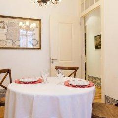 Отель Charming Santos Португалия, Лиссабон - отзывы, цены и фото номеров - забронировать отель Charming Santos онлайн спа