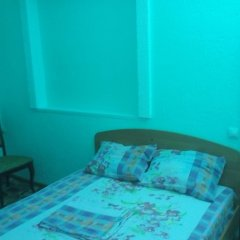 Гостиница Guest house Nadezhda комната для гостей фото 5