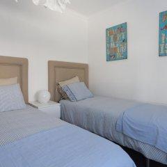 Отель Sivestrehouses комната для гостей фото 3