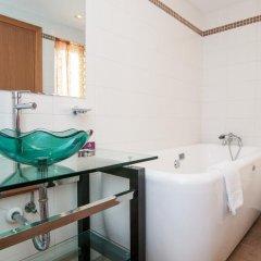 Отель Pebbles Boutique Aparthotel 3* Апартаменты фото 41