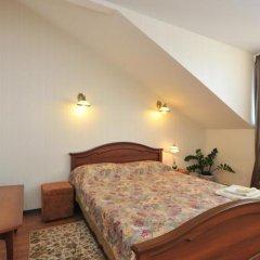 Гостевой дом на Туманяна 6 комната для гостей фото 14