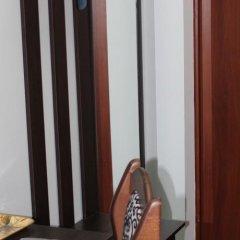 Гостиница Аризона в Пятигорске 7 отзывов об отеле, цены и фото номеров - забронировать гостиницу Аризона онлайн Пятигорск интерьер отеля фото 2