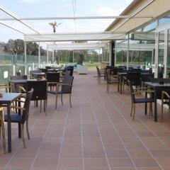 Отель Mas Torrellas Испания, Санта-Кристина-де-Аро - отзывы, цены и фото номеров - забронировать отель Mas Torrellas онлайн питание фото 3