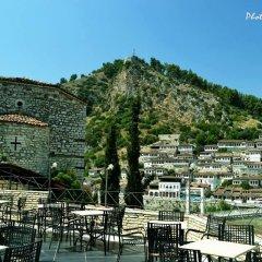Отель Maya Hostel Berat Албания, Берат - отзывы, цены и фото номеров - забронировать отель Maya Hostel Berat онлайн помещение для мероприятий
