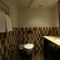 Отель Nairi SPA Resorts 4* Апартаменты с различными типами кроватей фото 18