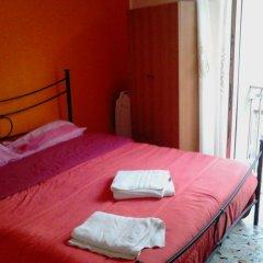 Отель Giardini-Naxos Via Umberto 25 Таормина комната для гостей фото 2