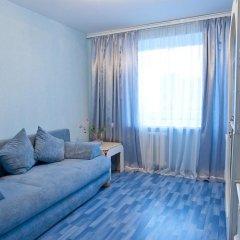 Kurortniy Hotel комната для гостей фото 4