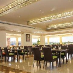 Отель Lagoon Hotel & Resort Иордания, Солт - отзывы, цены и фото номеров - забронировать отель Lagoon Hotel & Resort онлайн питание