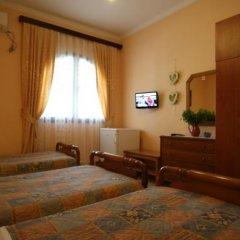 Отель Sofia Pension детские мероприятия