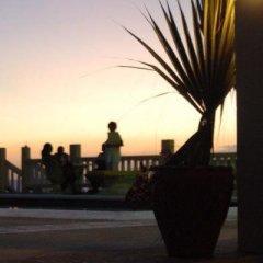 Отель Taino Cove Треже-Бич
