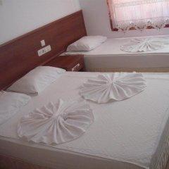 Poseidon Hotel Side комната для гостей фото 4