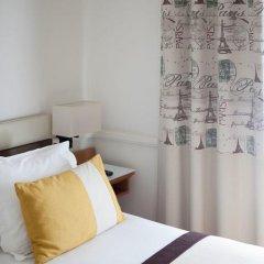 La Manufacture Hotel 3* Стандартный номер с различными типами кроватей фото 49