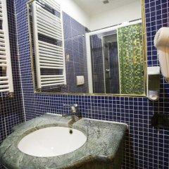 Hotel Beautiful ванная