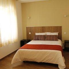 Отель Consolação Pedramar комната для гостей фото 4