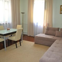 Гостиница Массандра в Ялте отзывы, цены и фото номеров - забронировать гостиницу Массандра онлайн Ялта фото 6