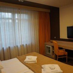 Отель Люмьер Светлогорск удобства в номере фото 2