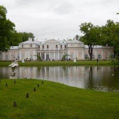 Гостиница Kaut-Kompania фото 3