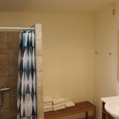 Апартаменты Amalie Bed and Breakfast & Apartments Апартаменты с 2 отдельными кроватями фото 15