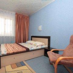 Апартаменты Альт Апартаменты (40 лет Победы 29-Б) Апартаменты с разными типами кроватей фото 24