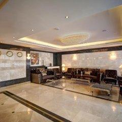 Adamo Hotel Apartments