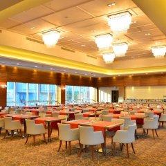 Baia Bursa Hotel Турция, Бурса - отзывы, цены и фото номеров - забронировать отель Baia Bursa Hotel онлайн помещение для мероприятий фото 2