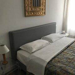 Отель All Comfort Astoria Palace 3* Стандартный номер с различными типами кроватей фото 2