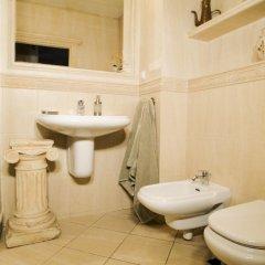 Отель Apartament Wiktor Сопот ванная