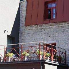 Отель Corner of Kotzebue apartments Эстония, Таллин - отзывы, цены и фото номеров - забронировать отель Corner of Kotzebue apartments онлайн фото 3