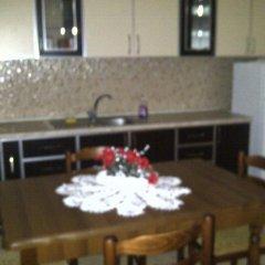 Отель Guest House Fatos Biti Албания, Голем - отзывы, цены и фото номеров - забронировать отель Guest House Fatos Biti онлайн в номере фото 2
